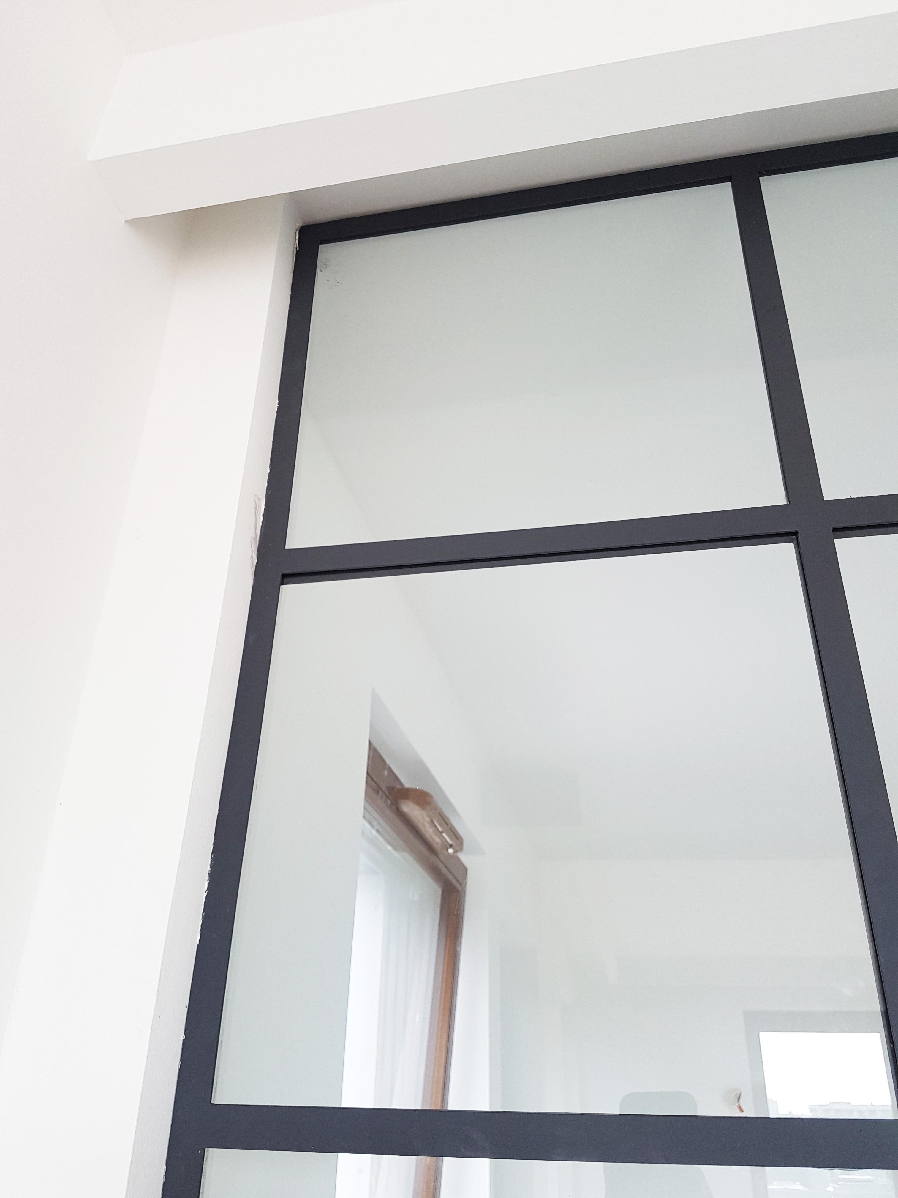 gdel - element okna loft